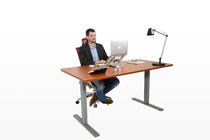 blog laptop-stands