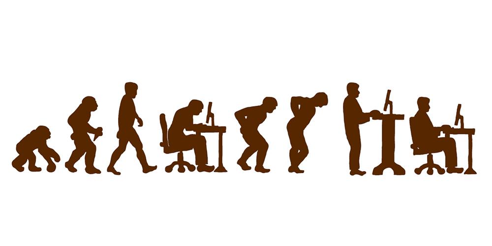 ergonomic-evolvement